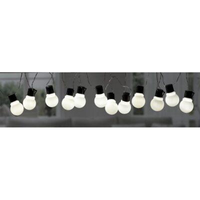 CAT 12LAMP LED BIAN TIMER EST M3,25