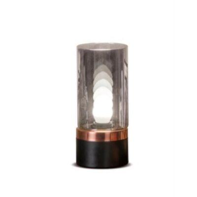 LAMPADA FERRO+VET KOES A3C D12XH28