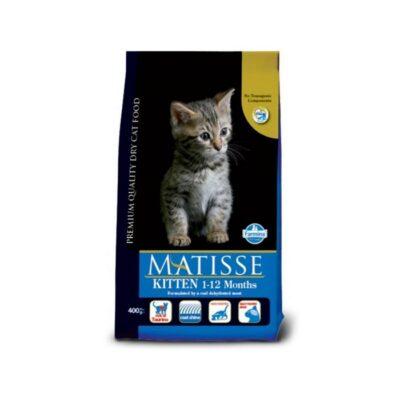 MATISSE KITTEN KG.1,5