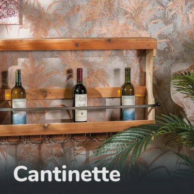 CANTINETTE