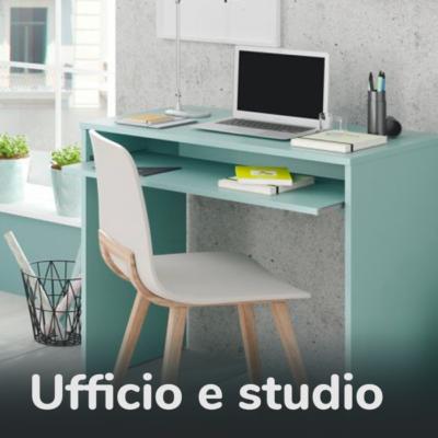 UFFICIO E STUDIO
