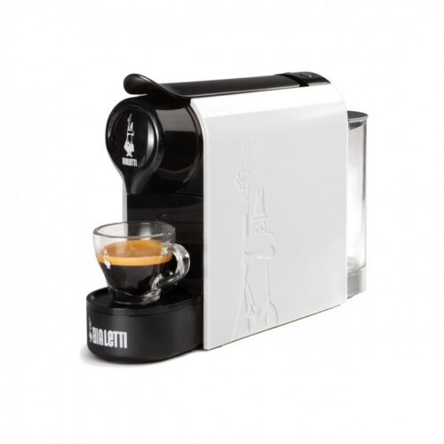 MACC.CAFFE GIOIA BIANCO OTTICO