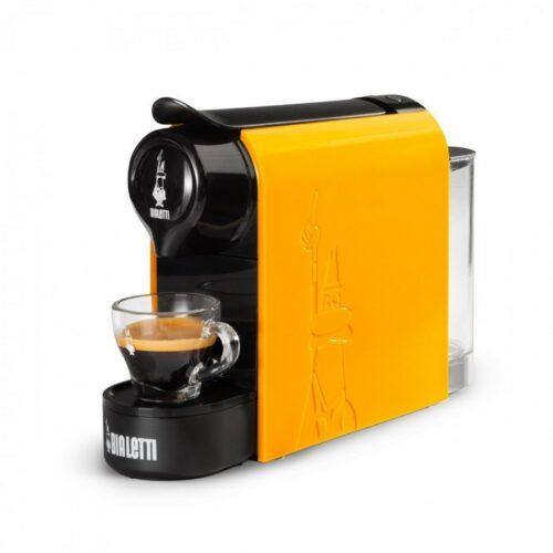 MACC.CAFFE GIOIA GIALLO OCRA
