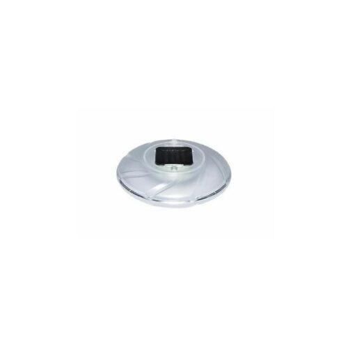 LAMPADA SOLARE PISCINA ART 58111 - MI002067