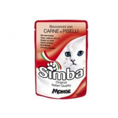 SIMBA BUSTE GR.100