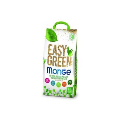 MONGE LETT VEG EASY GREEN LT.10