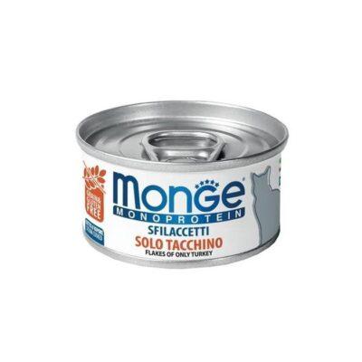 MONGE PEZZETT./SFILAC. MONOPR. GR.80