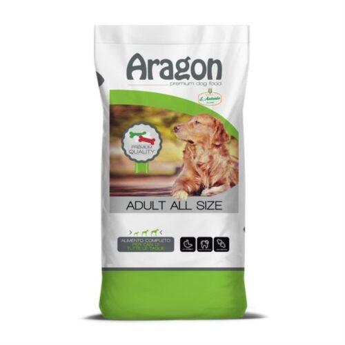 ARAGON ADULT ALL SIZE KG.20