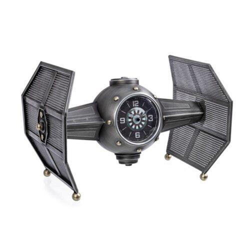 OROLOGIO TAVOLO CHARLES SPACE 005-1