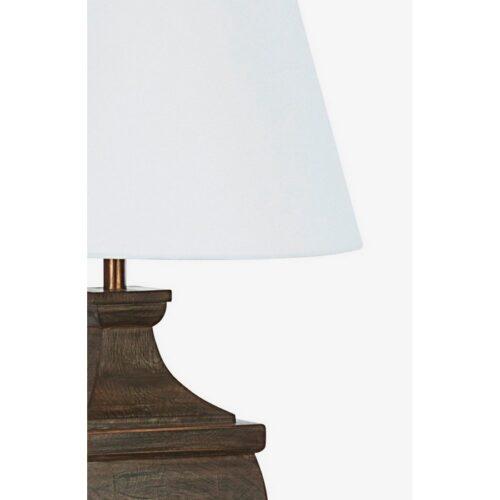 LAMPADA TAV. GRACE H79
